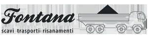 FontanaLeonello SA