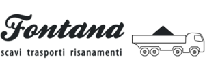 Fontana Leonello Sa logo