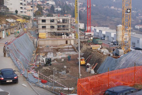 Cantiere-Le-Terrazze-Vacallo01