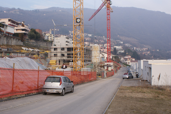 Cantiere-Le-Terrazze-Vacallo04